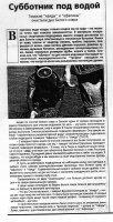 Томский вестник 06.06.06