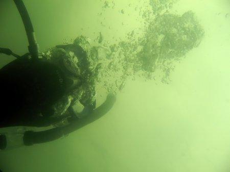 Копыловское водохранилище